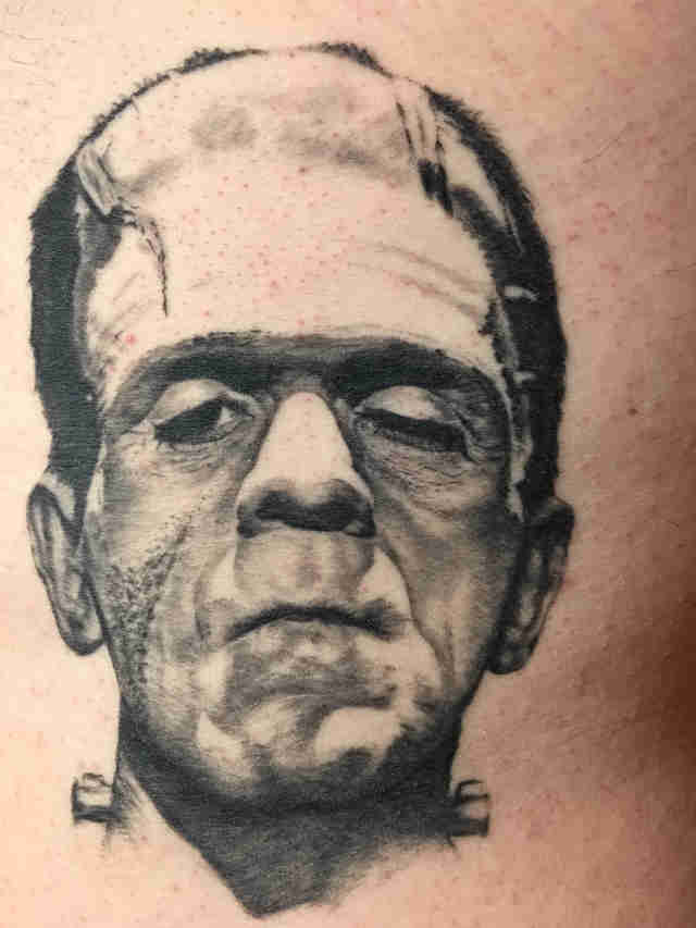 Best Tattoo Shops in Memphis, TN - Thrillist