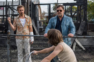 the nice guys best movies of 2016