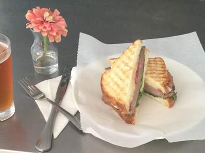 tremont sandwichs merchant street provisions