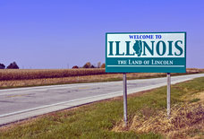 Stuff That Only Happens in Illinois