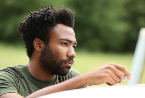 atlanta, donald glover