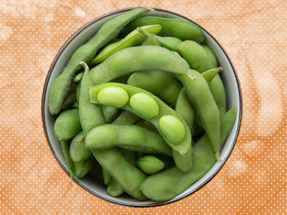 soy: good or bad