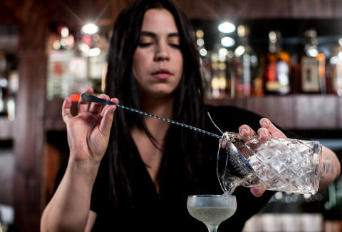 e29aacb2b Best Bartenders in San Diego for 2016 - Thrillist