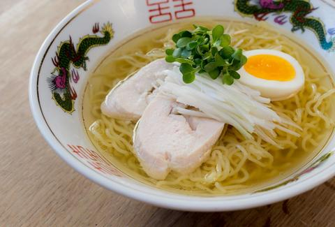 ramen lab by sun noodle