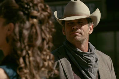 chris browning on hbo westworld
