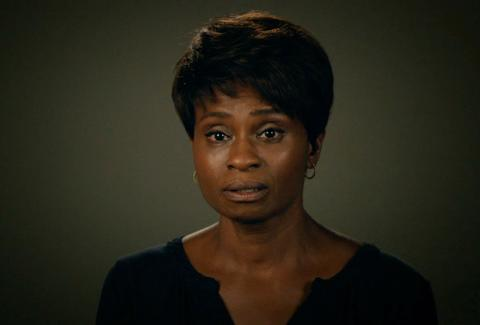 adina porter on fx american horror story