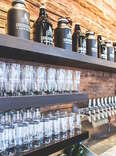 Conshohocken Brewing Co.