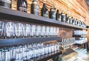 Philly's Best New (And Highly Anticipated) Brewpubs