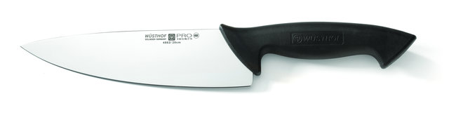 best cheap knives every kitchen needs chef 39 s knife bread knife