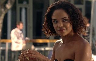 Rachel harris nude actress