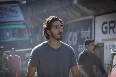 lion new movies in december