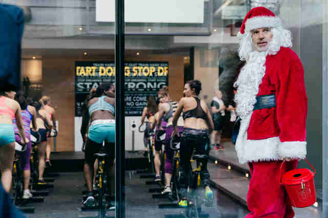 bad santa 2 new movies in november
