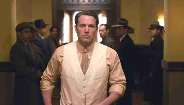 live by night ben affleck new movies in december