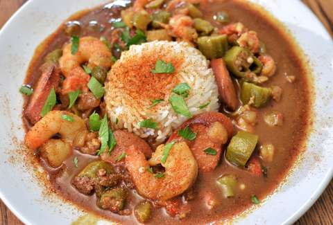 best places to eat in new orleans