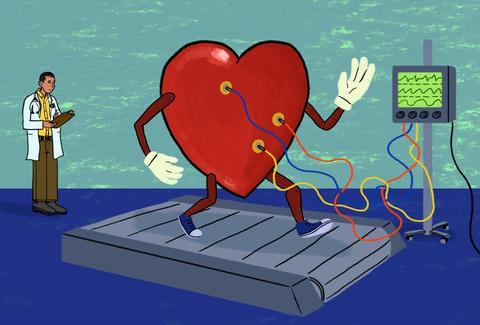 Image result for symptoms cardiologist