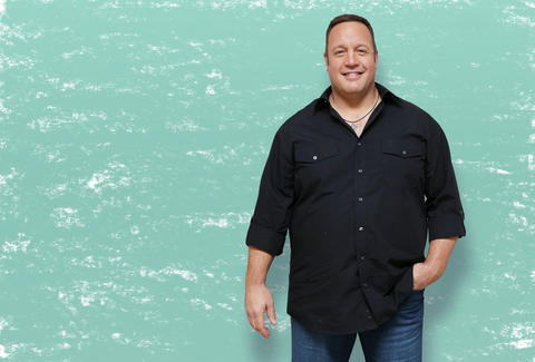 kevin james True Memoirs of an International Assassin interview