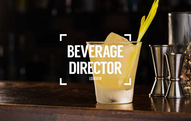 Beverage Director: Where to Drink in London Right Now