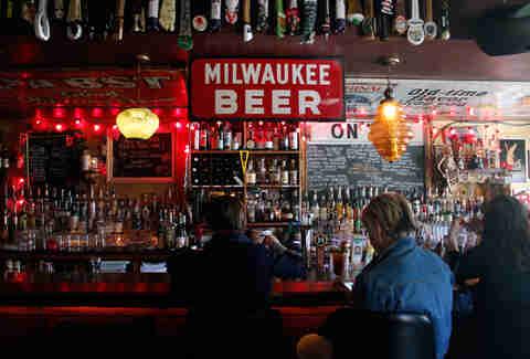 178f78f493356 Best Bars in Milwaukee - Beverage Director - Thrillist