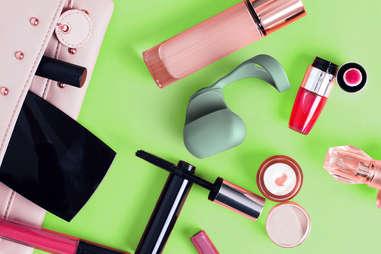 dame products on kickstarter