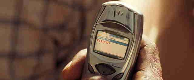 Фото на телефон 480х800 из фильма казино рояль скачать игровые аппараты торрент