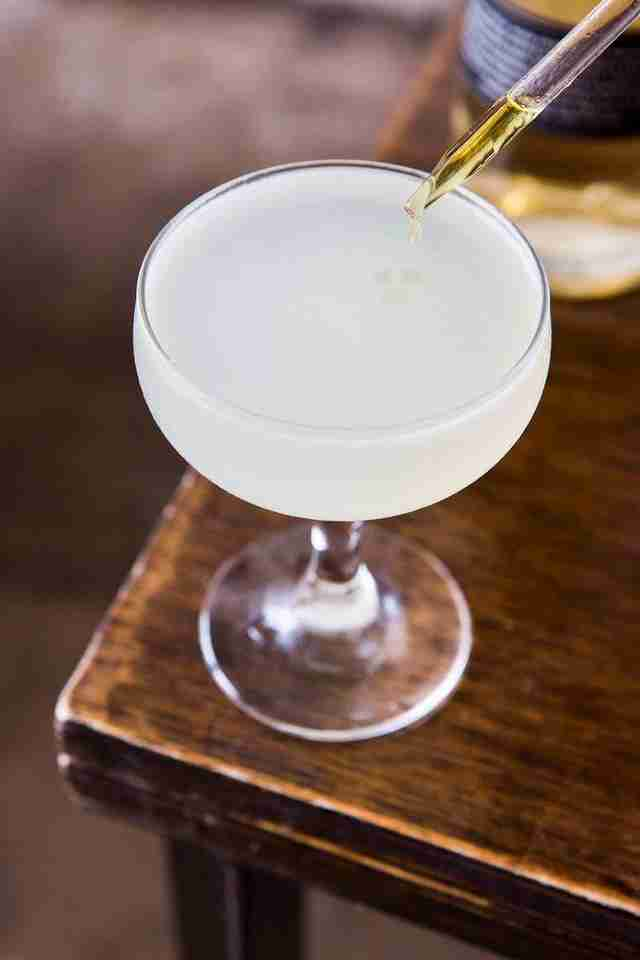 Best Bars in Pittsburgh: Cool New Places to Drink & All ...
