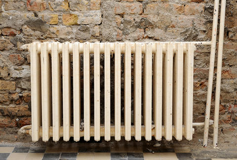 Radiator Covers Hacks To Survive Nyc Heat Law In Winter Thrillist