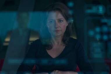 Theresa Westworld Delos