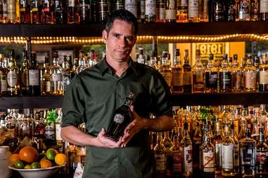Bar 1919 San Antonio