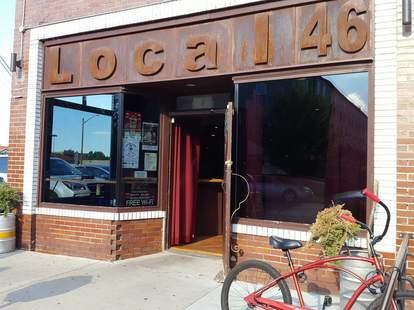 Local 46 Denver