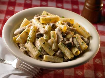 Maggiano's Little Italy Charlotte