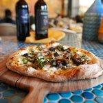 Pizza Port Ocean Beach Happy Hour