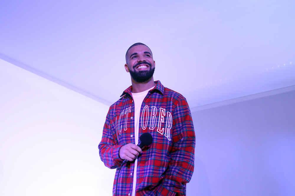 Best Drake Lyrics With Toronto References Ranked Thrillist