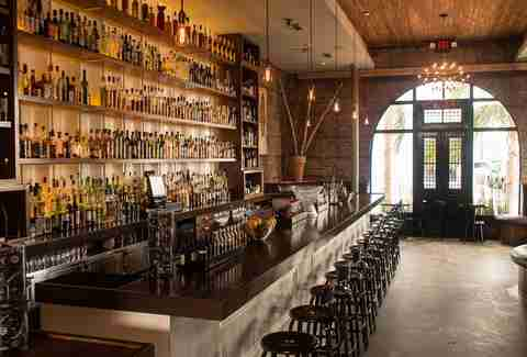 Best Bars In New Orleans Cool New Places To Drink Amp All