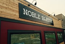 Noble Barton