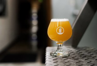 San Diego's Most Exciting New Breweries That Opened in 2016
