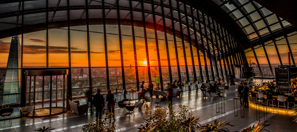 The Best Things to Do in London for £10 or Less