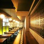 Best Restaurants In Astoria Queens Thrillist