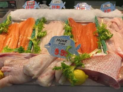 astoria seafood queens nyc