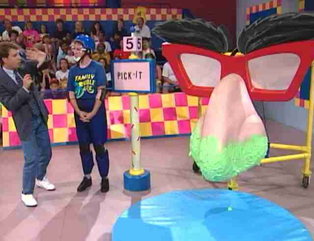 Image result for double dare obstacle course