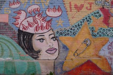 Tucson Arts Brigade