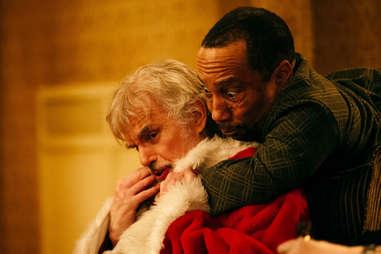 bad santa 2 billy bob thornton tony cox