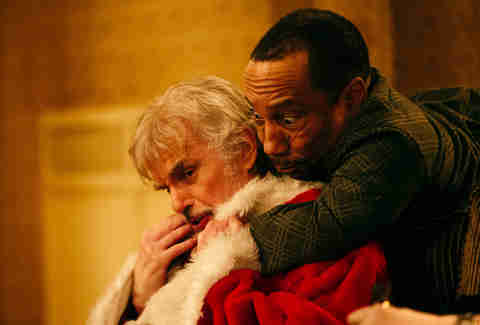 bad santa 2 billy bob thornton tony cox
