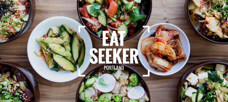 The Best Restaurants in Portland Right Now