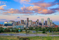 Things Denverites Are Sick of Hearing From Out-of-Towners