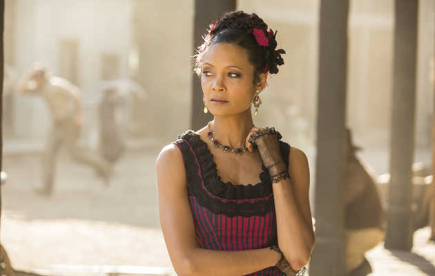 Maeve Is the Key to Winning 'Westworld'