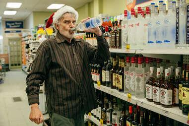 bad santa 2 billy bob thornton