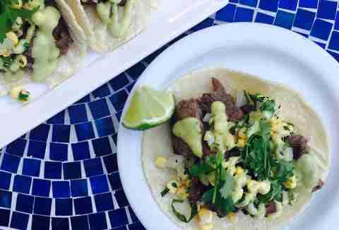 Best restaurants in portland eat seeker thrillist for Autentica mexican cuisine portland