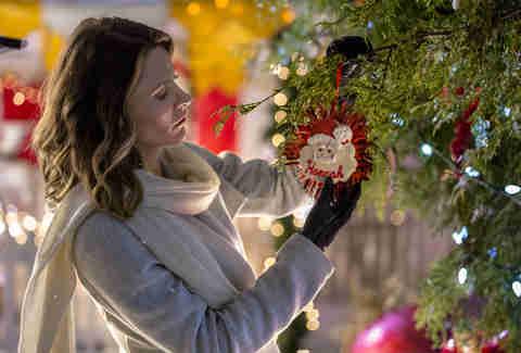 Best Hallmark Christmas Movies of All