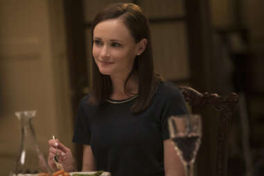 netflix gilmore girls a year in the life rory alexis bledel