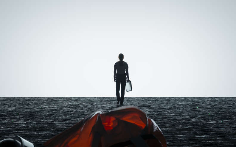 arrival best movies 2016